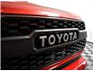 2017 Toyota Tacoma TRD Off Road (Stk: P2619) in Chilliwack - Image 14 of 26