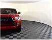 2017 Toyota Tacoma TRD Off Road (Stk: P2619) in Chilliwack - Image 15 of 26
