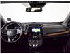 2018 Honda CR-V Touring (Stk: P2621) in Chilliwack - Image 2 of 27