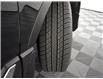 2018 Honda CR-V Touring (Stk: P2621) in Chilliwack - Image 3 of 27