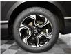 2018 Honda CR-V Touring (Stk: P2621) in Chilliwack - Image 4 of 27