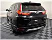 2018 Honda CR-V Touring (Stk: P2621) in Chilliwack - Image 6 of 27