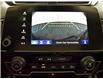 2018 Honda CR-V Touring (Stk: P2621) in Chilliwack - Image 7 of 27