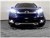 2018 Honda CR-V Touring (Stk: P2621) in Chilliwack - Image 12 of 27