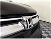 2018 Honda CR-V Touring (Stk: P2621) in Chilliwack - Image 13 of 27
