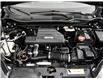 2018 Honda CR-V Touring (Stk: P2621) in Chilliwack - Image 16 of 27