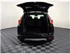 2018 Honda CR-V Touring (Stk: P2621) in Chilliwack - Image 18 of 27