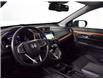 2018 Honda CR-V Touring (Stk: P2621) in Chilliwack - Image 19 of 27