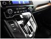 2018 Honda CR-V Touring (Stk: P2621) in Chilliwack - Image 22 of 27