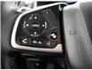 2018 Honda CR-V Touring (Stk: P2621) in Chilliwack - Image 23 of 27