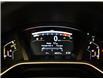 2018 Honda CR-V Touring (Stk: P2621) in Chilliwack - Image 26 of 27