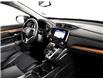 2018 Honda CR-V Touring (Stk: P2621) in Chilliwack - Image 27 of 27