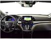 2020 Honda Odyssey Touring (Stk: P2628) in Chilliwack - Image 2 of 26