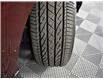 2020 Honda Odyssey Touring (Stk: P2628) in Chilliwack - Image 3 of 26