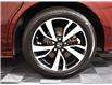 2020 Honda Odyssey Touring (Stk: P2628) in Chilliwack - Image 4 of 26