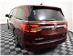 2020 Honda Odyssey Touring (Stk: P2628) in Chilliwack - Image 6 of 26