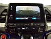 2020 Honda Odyssey Touring (Stk: P2628) in Chilliwack - Image 7 of 26