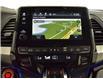 2020 Honda Odyssey Touring (Stk: P2628) in Chilliwack - Image 8 of 26