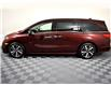 2020 Honda Odyssey Touring (Stk: P2628) in Chilliwack - Image 9 of 26