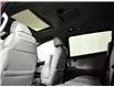 2020 Honda Odyssey Touring (Stk: P2628) in Chilliwack - Image 11 of 26
