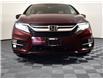 2020 Honda Odyssey Touring (Stk: P2628) in Chilliwack - Image 12 of 26