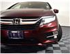 2020 Honda Odyssey Touring (Stk: P2628) in Chilliwack - Image 13 of 26