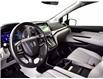 2020 Honda Odyssey Touring (Stk: P2628) in Chilliwack - Image 17 of 26