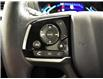 2020 Honda Odyssey Touring (Stk: P2628) in Chilliwack - Image 21 of 26