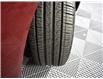 2015 Honda Civic EX (Stk: 21H167A) in Chilliwack - Image 2 of 27