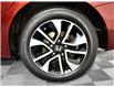 2015 Honda Civic EX (Stk: 21H167A) in Chilliwack - Image 3 of 27