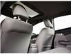 2015 Honda Civic EX (Stk: 21H167A) in Chilliwack - Image 9 of 27