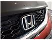 2015 Honda Civic EX (Stk: 21H167A) in Chilliwack - Image 12 of 27