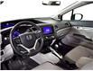 2015 Honda Civic EX (Stk: 21H167A) in Chilliwack - Image 18 of 27