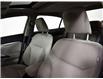 2015 Honda Civic EX (Stk: 21H167A) in Chilliwack - Image 20 of 27