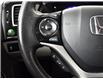 2015 Honda Civic EX (Stk: 21H167A) in Chilliwack - Image 22 of 27