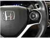 2015 Honda Civic EX (Stk: 21H167A) in Chilliwack - Image 24 of 27