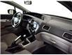 2015 Honda Civic EX (Stk: 21H167A) in Chilliwack - Image 26 of 27
