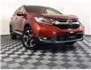 2019 Honda CR-V Touring (Stk: P2605) in Chilliwack - Image 1 of 27