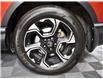2019 Honda CR-V Touring (Stk: P2605) in Chilliwack - Image 4 of 27