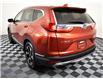 2019 Honda CR-V Touring (Stk: P2605) in Chilliwack - Image 6 of 27