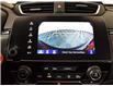 2019 Honda CR-V Touring (Stk: P2605) in Chilliwack - Image 7 of 27