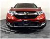 2019 Honda CR-V Touring (Stk: P2605) in Chilliwack - Image 12 of 27