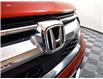 2019 Honda CR-V Touring (Stk: P2605) in Chilliwack - Image 13 of 27