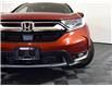 2019 Honda CR-V Touring (Stk: P2605) in Chilliwack - Image 14 of 27