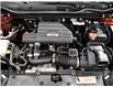 2019 Honda CR-V Touring (Stk: P2605) in Chilliwack - Image 16 of 27