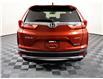 2019 Honda CR-V Touring (Stk: P2605) in Chilliwack - Image 17 of 27