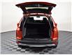 2019 Honda CR-V Touring (Stk: P2605) in Chilliwack - Image 18 of 27