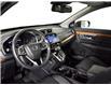 2019 Honda CR-V Touring (Stk: P2605) in Chilliwack - Image 19 of 27