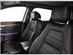 2019 Honda CR-V Touring (Stk: P2605) in Chilliwack - Image 21 of 27
