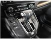2019 Honda CR-V Touring (Stk: P2605) in Chilliwack - Image 22 of 27